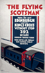 10170831