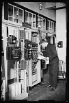 10431931