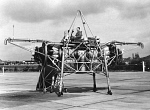 10194533