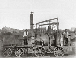 10253839