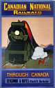 10170641