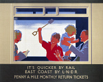 10311341