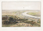 10411042