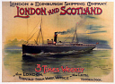 10170643