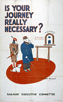 10175047