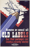10171452