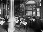 10304953