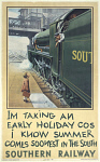10173056