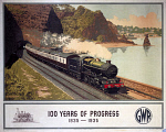 10170657