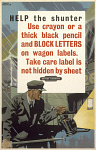 10171457