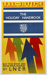 10174257