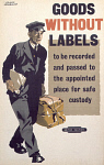 10171458