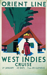 10170862