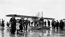 10309466