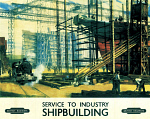 10174069