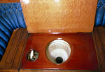 10276673