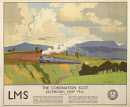 10170975