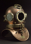10448878