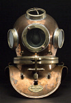 10448879