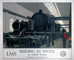 10171388