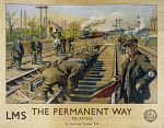 10173091