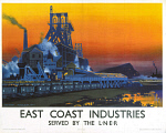10174094