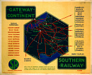 10172195