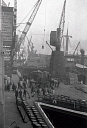 10323566