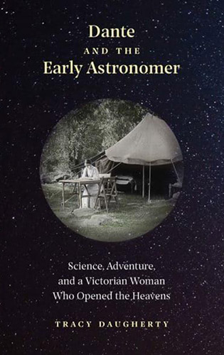 Voyaging in Strange Seas, Front Cover