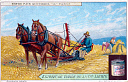 10325679