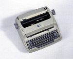 10306100