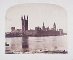 10454100