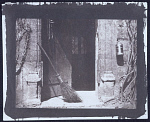 10320403