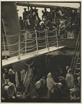 10463903