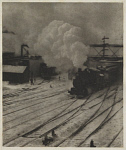 10458704