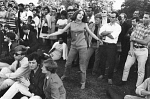 10329105