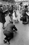 10329107