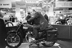10329113