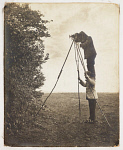 10454213