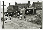 10307814