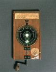 10312314