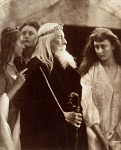 10454515
