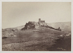 10454815