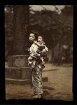 10458316