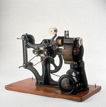 10278917