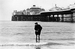 10307719