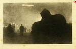 10453021