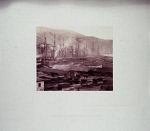 10454121