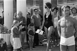 10307724
