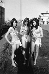 10307725